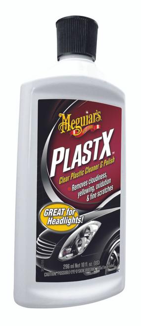 Meguiar's Inc. Plastic Restorer #G12310