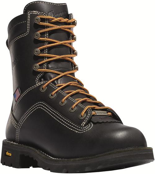 Danner Quarry USA GTX Boots