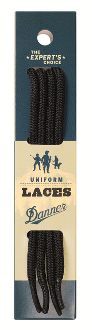 Danner® Boot Laces #70028