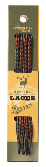 Danner® Boot Laces #70030