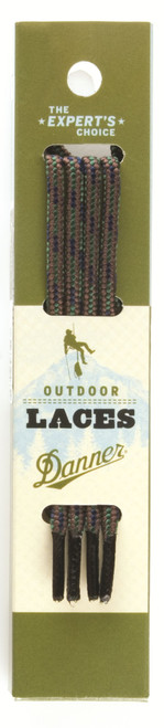 Danner® Boot Laces #70032