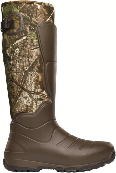 LaCrosse® AeroHead™ Realtree® Xtra® Wading Boots