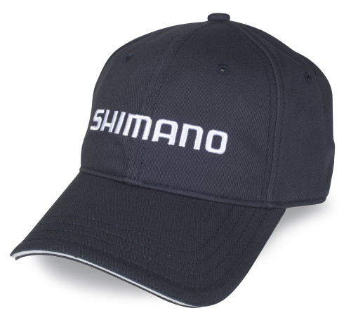 Shimano Adjustable Caps