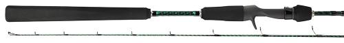 Shimano Trevala S Butterfly Jigging Casting Rod TVSC63MH TS #TVSC63MH