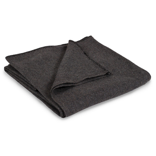 Stansport Wool Blanket