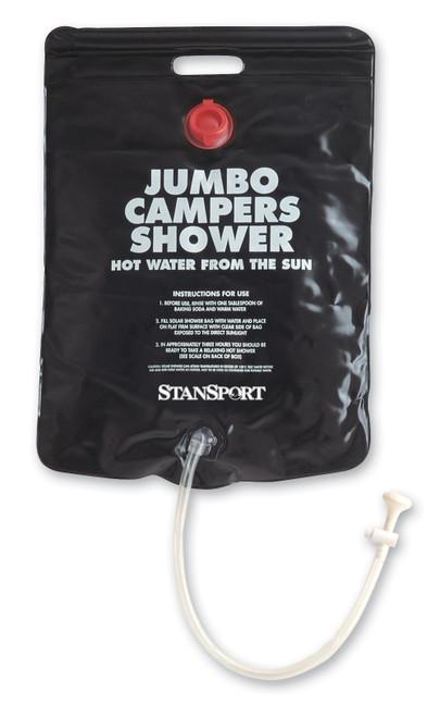 Stansport Camper Solar Shower #298