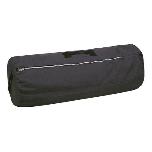 Stansport 21X36 Zippered Duffel Bag #1230-20