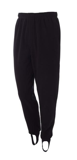 Redington I/O Stirruped Fleece Pant #5-OM01101001