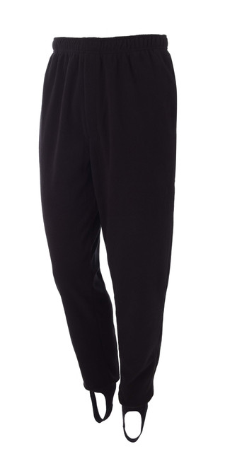Redington I/O Stirruped Fleece Pant