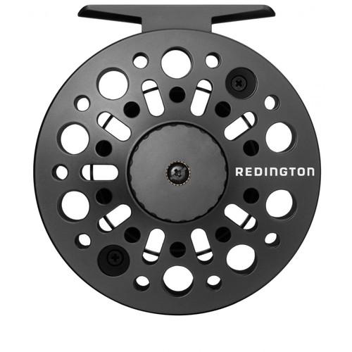 Redington Surge Spool