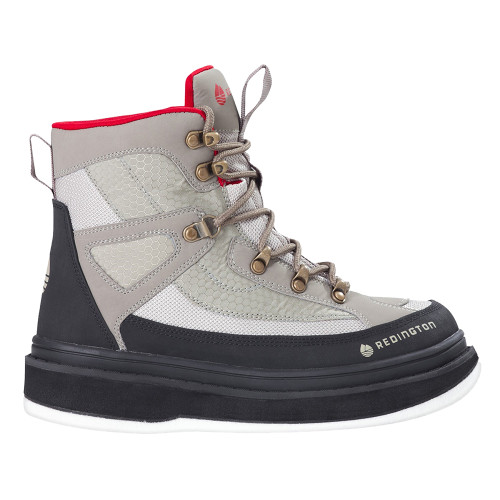 Redington Willow River Women's Wading Boots