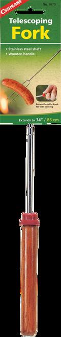 Coghlan's Telescoping Fork #9670