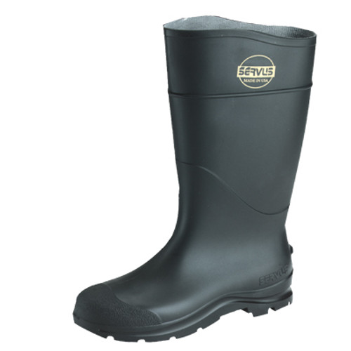 SERVUS® CT Work Boot #18822