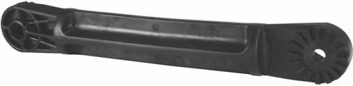 Scotty® Rod Holder Extender (Adjustable) #459