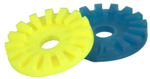 Scotty® Slip Disc Set #415
