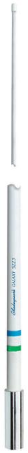 Shakespeare® Marine Galaxy® CB Marine Antenna #5223-XT
