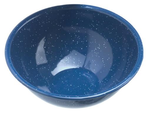 GSI Outdoors Mixing Bowl #12014