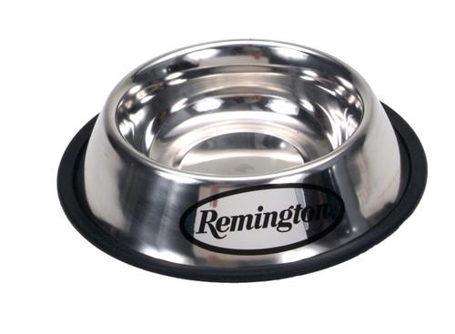 Remington® Stainless Steel Bowl