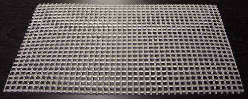 Smokehouse® Drying Screens