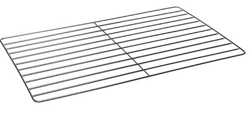 Smokehouse® Replacement Grills #9840-089-0000