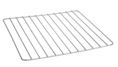 Smokehouse® Replacement Grills