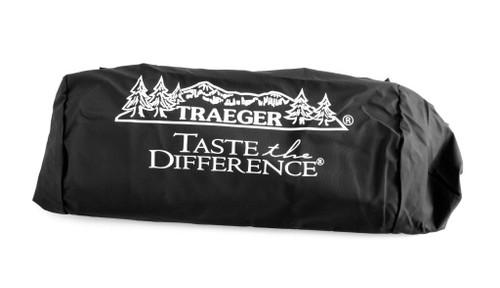 Traeger Hydrotuff Cover