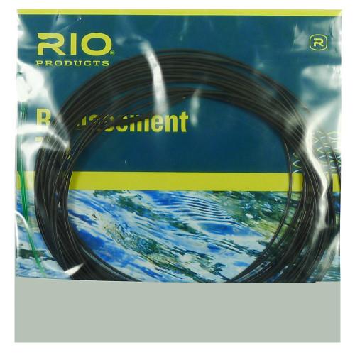 RIO 15' Replacement Type 6 Sinking Tip