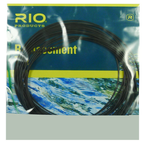 RIO Replacement Sink Tip-Type 8