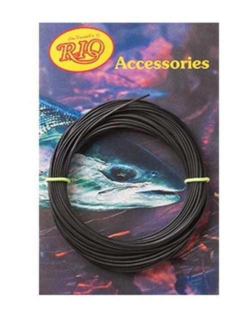 RIO T-Series Shooting Head