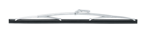 AFI Deluxe Curved Wiper Blade #33015