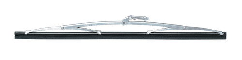 AFI Deluxe Curved Wiper Blade
