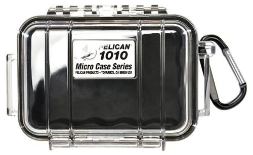 Pelican™ 1010 Micro Case Series™