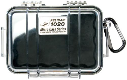 Pelican™ 1020 Micro Case Series™ #1020-025-100