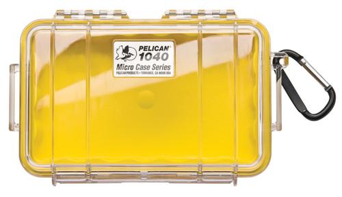 Pelican™ 1040 Micro Case Series™