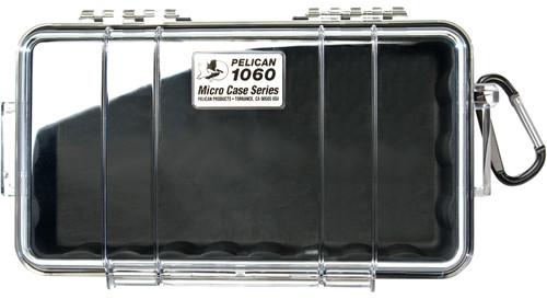 Pelican™ 1060 Micro Case Series™ #1060-025-100