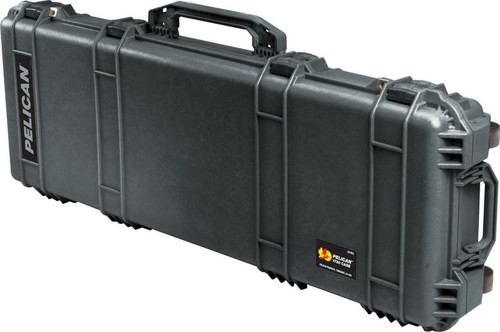 Pelican™ Rifle & Shotgun Long Case