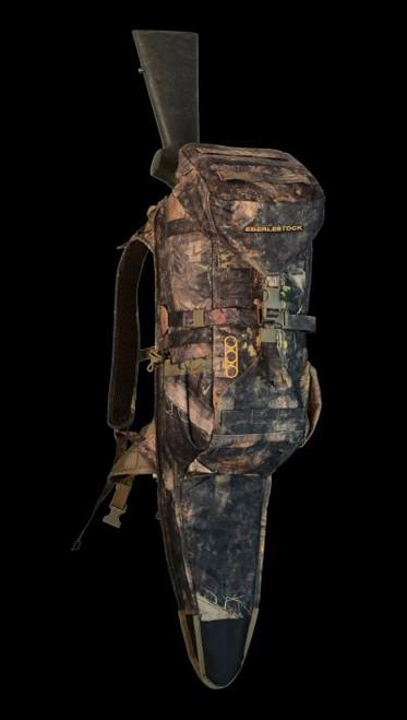 Eberlestock Gunrunner Hunting Pack #H2HP