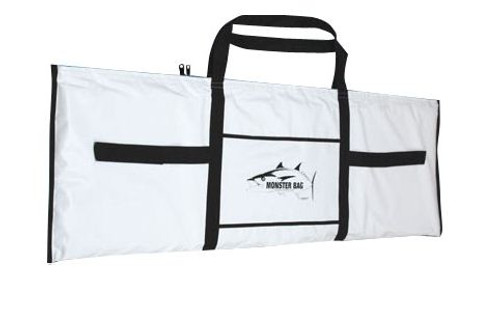 Boone Dave Workman Jr Pro Series Monster Kill Bags