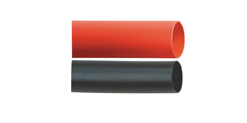 Ancor Adhesive Lined Heat Shrink Tubing (ALT)