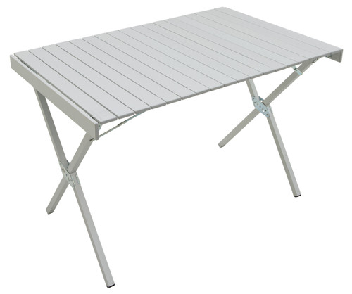 ALPS MOUNTAINEERING Regular Dining Table #8351000