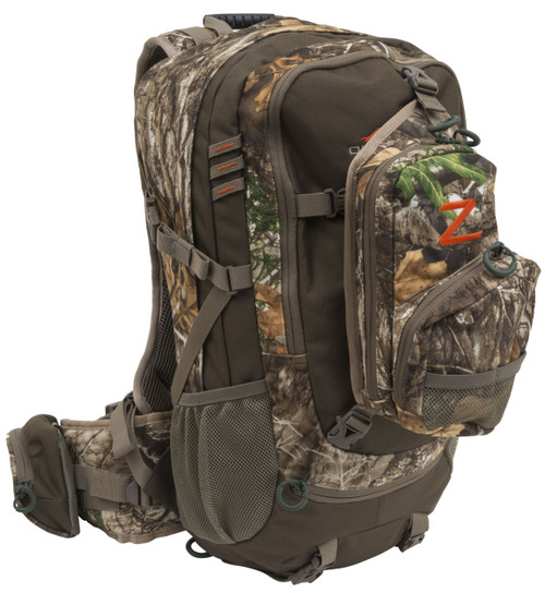 ALPS OutdoorZ Crossfire Hunting Pack #9412123