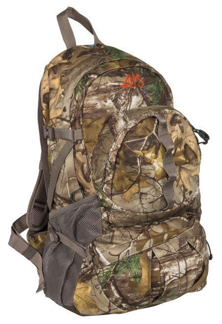 ALPS OutdoorZ Dark Timber Hunting Pack #9649110