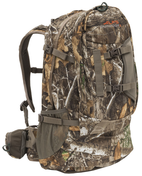 ALPS OutdoorZ Falcon Hunting Pack #9412100