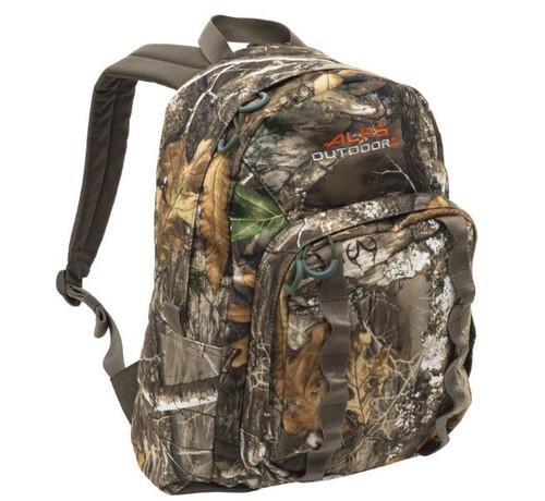 ALPS OutdoorZ Ranger Hunting Pack #9605100