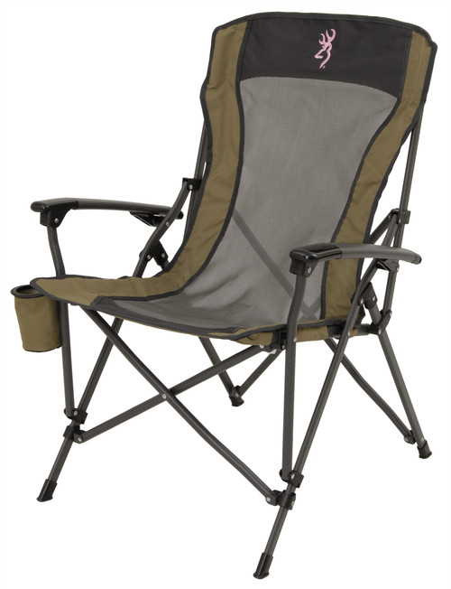 Browning® Camping Fireside Chair #8517194