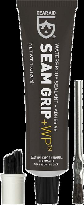 McNett® Gear Aid™ Seam Grip® Outdoor Gear Seam Sealer #10510