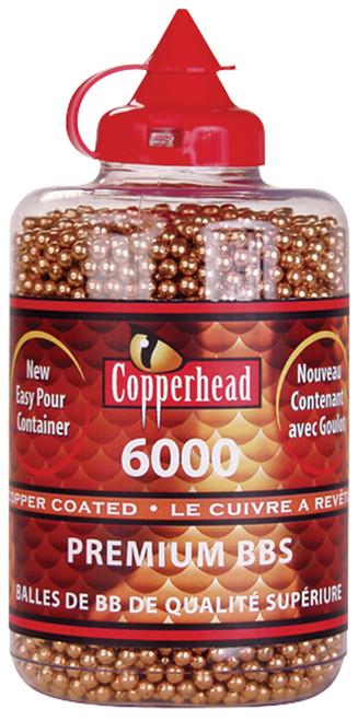 Crosman® Copperhead BBs #0767