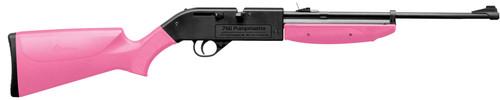 Crosman® Pumpmaster 760 Air Rifle #760P