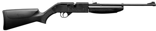 Crosman® Pumpmaster 760 Air Rifle