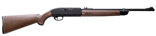 Crosman® Classic 2100 Air Rifle #2100B